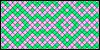 Normal pattern #97965 variation #180264