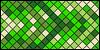 Normal pattern #23207 variation #180266