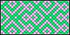 Normal pattern #97961 variation #180269