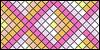Normal pattern #31612 variation #180270