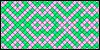 Normal pattern #97960 variation #180272