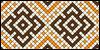 Normal pattern #96716 variation #180280