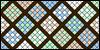 Normal pattern #10901 variation #180285