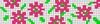 Alpha pattern #60367 variation #180286