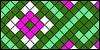 Normal pattern #89611 variation #180290