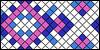 Normal pattern #97479 variation #180316