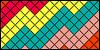 Normal pattern #25381 variation #180320