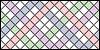 Normal pattern #97829 variation #180325