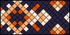 Normal pattern #97479 variation #180327