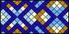 Normal pattern #97484 variation #180329