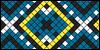 Normal pattern #81441 variation #180330