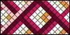 Normal pattern #30882 variation #180332