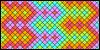 Normal pattern #10388 variation #180354
