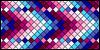 Normal pattern #25049 variation #180357