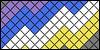 Normal pattern #25381 variation #180360