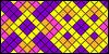 Normal pattern #97950 variation #180381