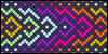 Normal pattern #22524 variation #180391