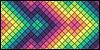 Normal pattern #97750 variation #180405