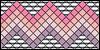 Normal pattern #17396 variation #180410