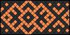 Normal pattern #83364 variation #180412