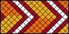Normal pattern #2285 variation #180416
