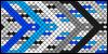 Normal pattern #27679 variation #180432