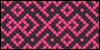 Normal pattern #97967 variation #180435