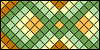 Normal pattern #96517 variation #180448