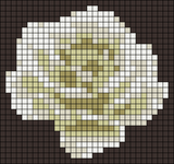 Alpha pattern #98045 variation #180450