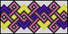 Normal pattern #87533 variation #180451