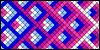 Normal pattern #35571 variation #180457