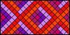Normal pattern #31612 variation #180458