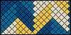 Normal pattern #8873 variation #180463