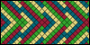 Normal pattern #97758 variation #180469