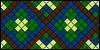 Normal pattern #89609 variation #180471