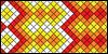 Normal pattern #32542 variation #180472