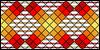 Normal pattern #52643 variation #180474