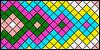 Normal pattern #18 variation #180485