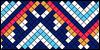 Normal pattern #37097 variation #180486