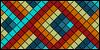 Normal pattern #30882 variation #180491