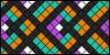 Normal pattern #98039 variation #180492