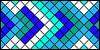Normal pattern #43644 variation #180493