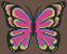 Alpha pattern #98083 variation #180495