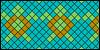 Normal pattern #10223 variation #180504