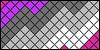 Normal pattern #25381 variation #180510