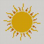 Alpha pattern #97936 variation #180513