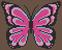 Alpha pattern #98083 variation #180514