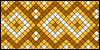 Normal pattern #97828 variation #180529