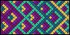 Normal pattern #35571 variation #180539
