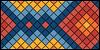 Normal pattern #32964 variation #180540